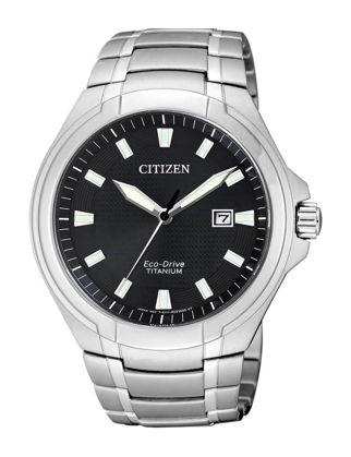 Citizen Eco-Drive BM7430-89E