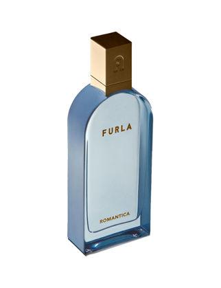 Furla Edp 100 ml - Romantica 679602300216