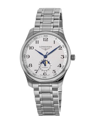 Longines Master Collection L2.919.4.78.6