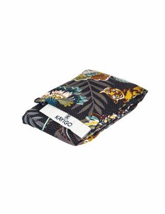 Kayigo Warmy Ilık Sarılma Yastığı Floral KYG-AW140
